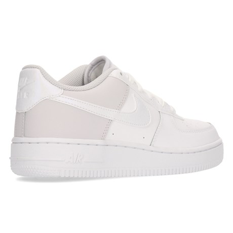 best sneakers 3fae3 f41e1 Nike. AIR FORCE 1 (GS). Product Code  314219-134