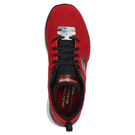 Helecho Elección moco  52927 skechers Sale,up to 65% Discounts