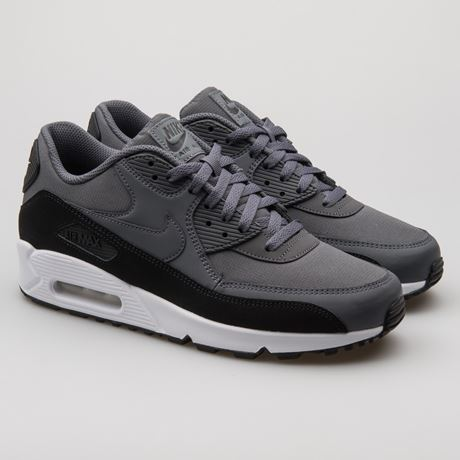 premium selection f6c65 38446 Nike AIR MAX 90 ESSENTIAL 537384-085 - the Sneakermeister – Online sneaker  store