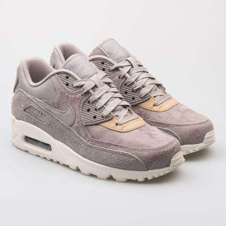 new products 71045 118cd Nike WMNS AIR MAX 90 SD 920959-001 - the Sneakermeister – Jednostavna  webshop kupovina