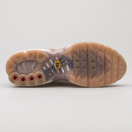 Nike WMNS AIR MAX PLUS LX AH6788-600 - Noss - Not Ordinary Sneaker Store a81116cdc