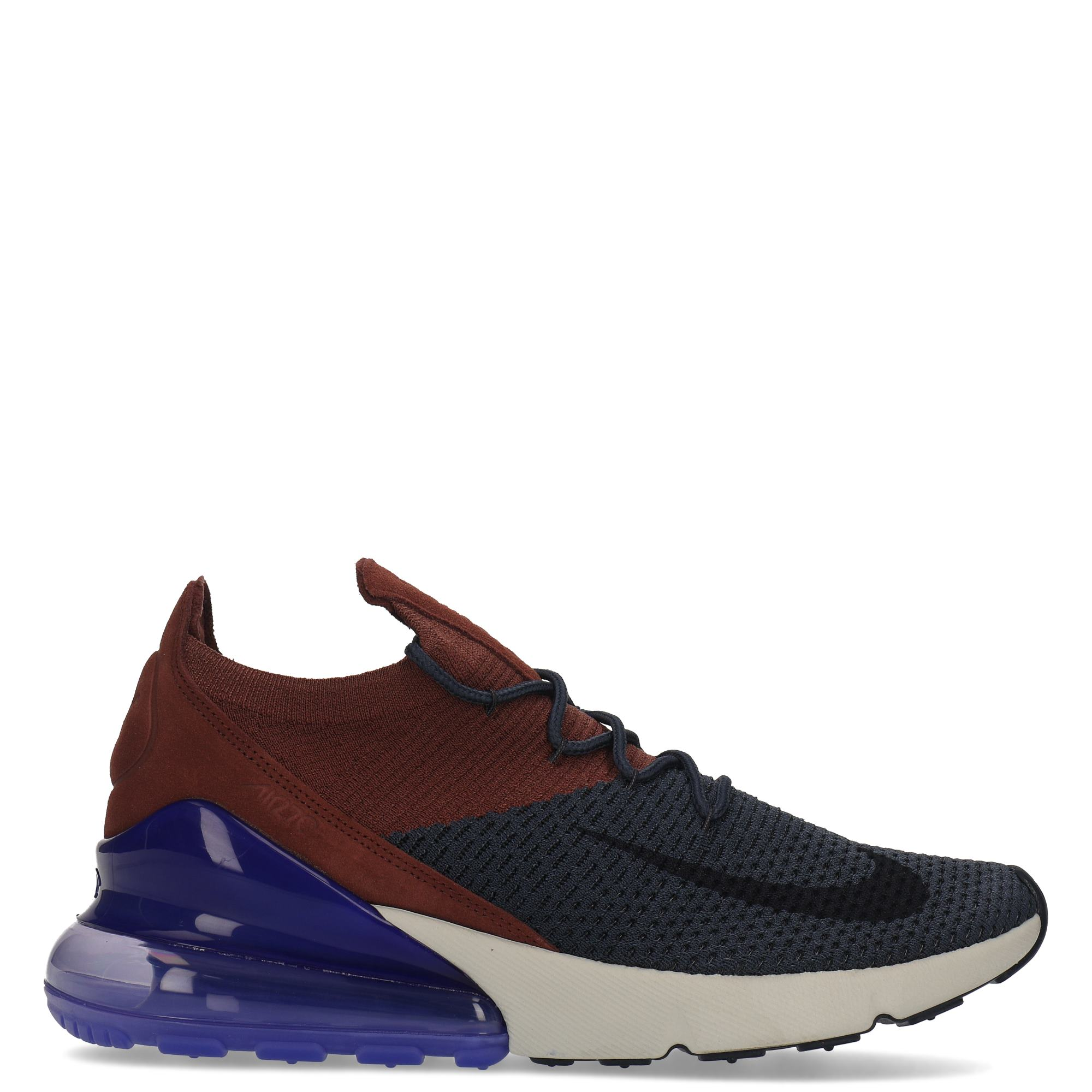 9227f9648ade Nike AIR MAX 270 FLYKNIT AO1023-402 - the Sneakermeister – Online sneaker  store