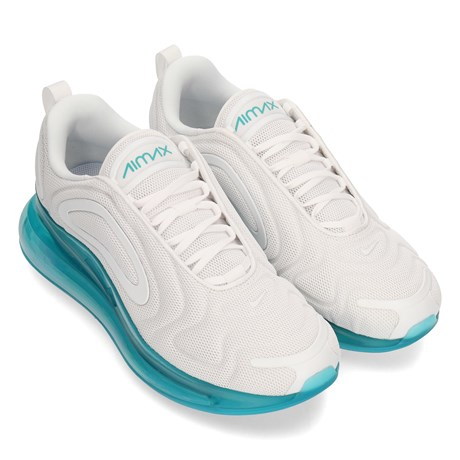 Nike AIR MAX 720 AO2924 103 Noss Not Ordinary Sneaker Store