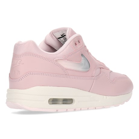 c2c41cc8ce8e37 Nike WMNS AIR MAX 1 JEWEL PACK AT5248-500 - Noss - Not Ordinary ...