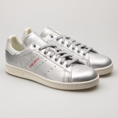 best website e314b 412ff adidas STAN SMITH W B41750 - Noss - Not Ordinary Sneaker Sto