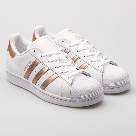 adidas superstar shooster