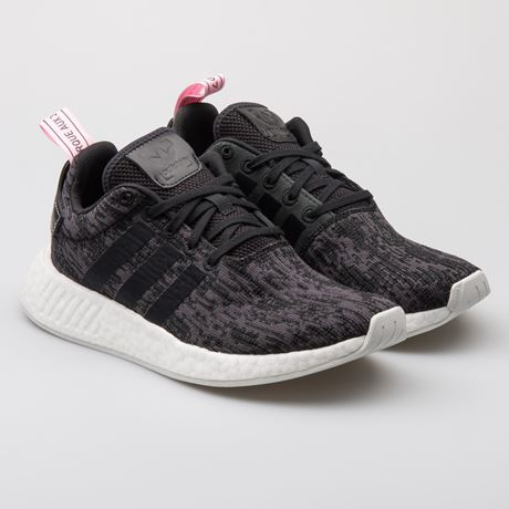quality design 66c81 143cc adidas NMD_R2 W BY9314 - Noss - Not Ordinary Sneaker Store