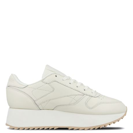 fa172e64e86 Reebok CLASSIC LEATHER DOUBLE CN5491 - the Sneakermeister – Online sneaker  store