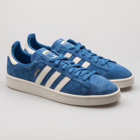 adidas CAMPUS CQ2079 the Sneakermeister – Online sneaker store