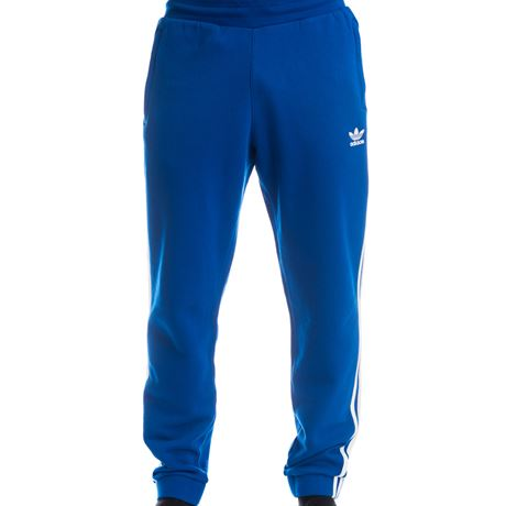 adidas 3-STRIPES PANTS CW2430 - the Sneakermeister – Online sneaker store
