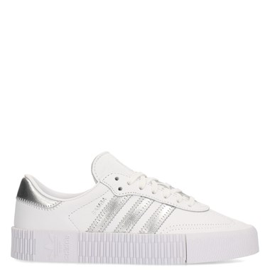 new arrival c6915 c4972 NOSS - Not ordinary sneaker store
