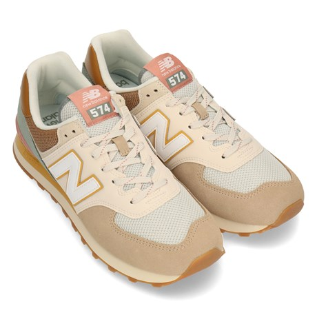 ml574sot new balance